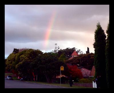 Rainbowend_2