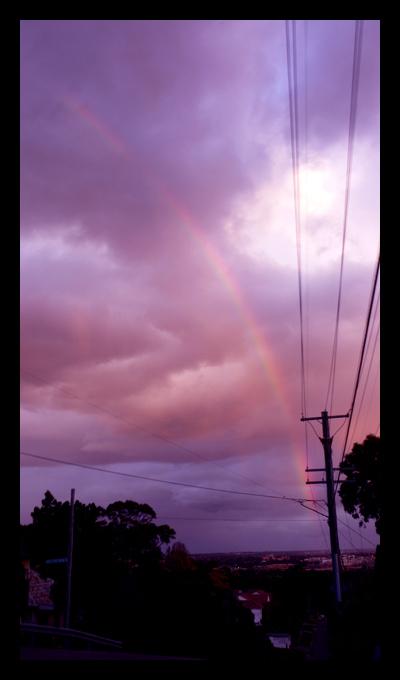 Rainbowlong_2