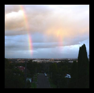 Rainbowtwo_2