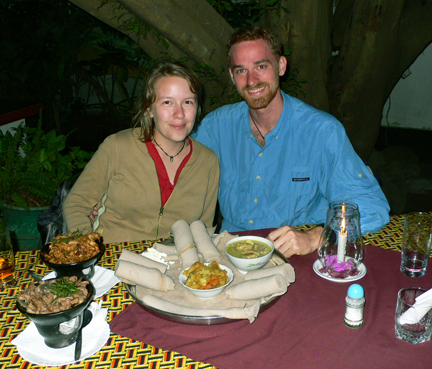 34 Ethiopian_food