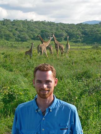 27 Joe_giraffe_halo