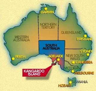 Australa